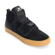 ROCK black gum