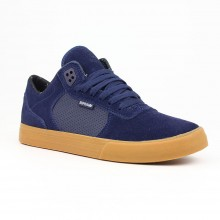 ELLINGTON VULC navy gum