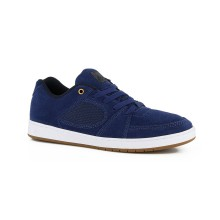 ACCEL SLIM blue