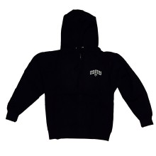 SWEAT OSIRIS HUIT HELL RIDE black