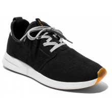 DARL LYT black grey orange