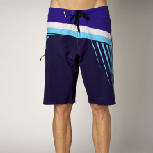 BOARDSHORT FOX SKEG