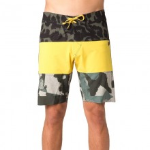 BOARDSHORT FOX CAMINO STACKER