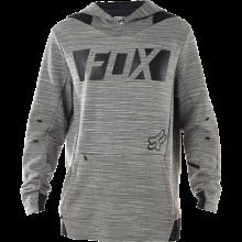 SWEATSHIRT FOX FLEXAIR LIBRA PULLOVER