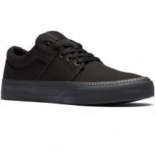 STACKS II VULC HF black black