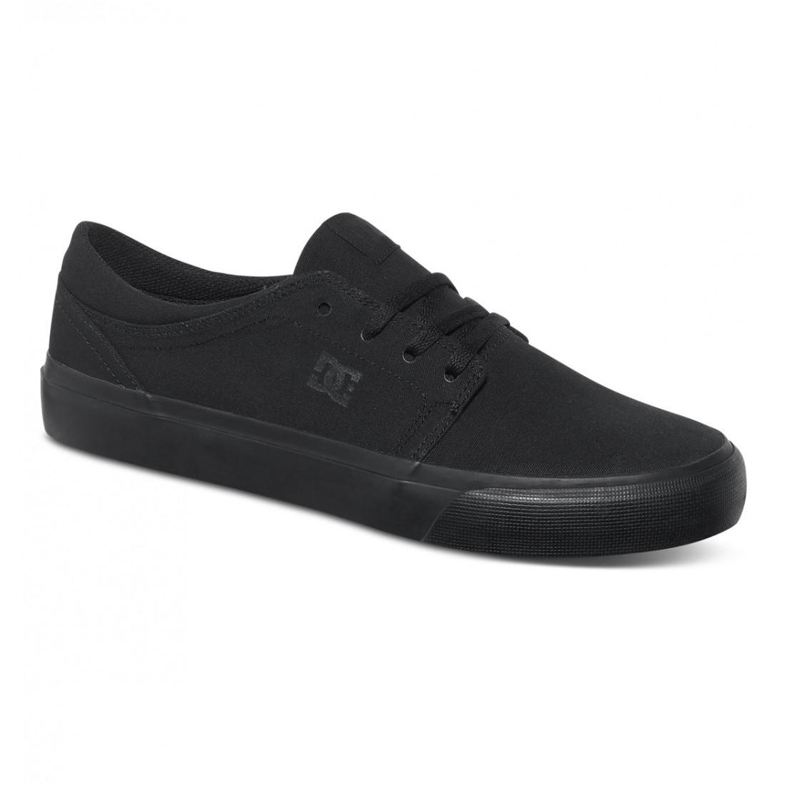 TRASE TX black black
