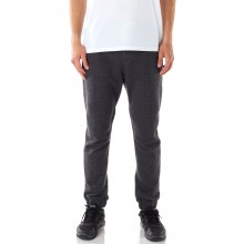 PANTALON FOX LATERAL PANT htr graph