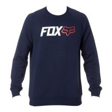 SWEAT FOX LEGACY CREW indo