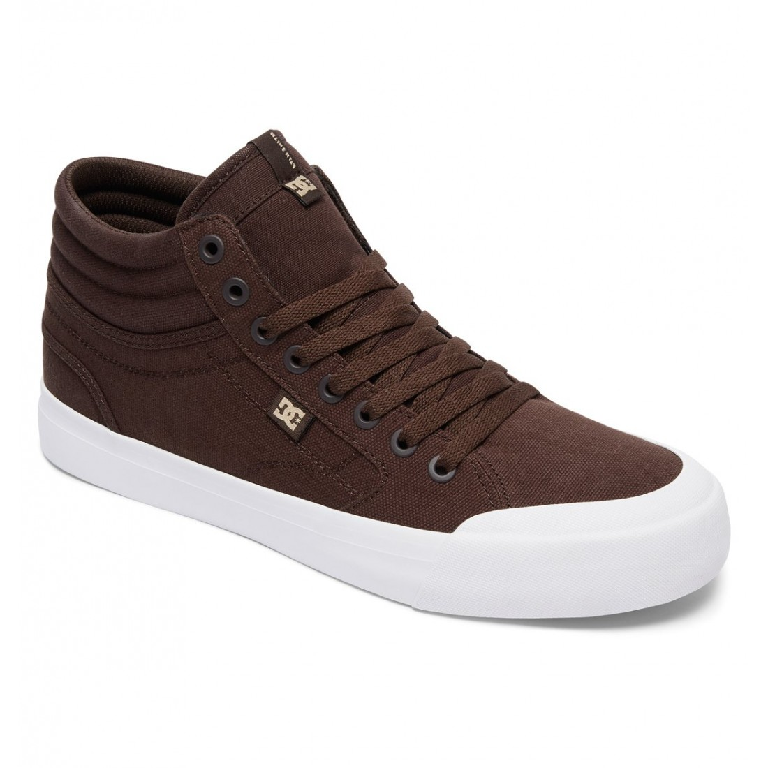 EVANSMITH HI TX chocolate