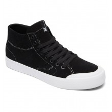 EVAN HI ZERO black