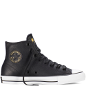 CTAS black rich gold