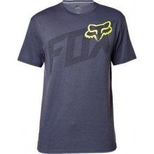T-SHIRT fox condensed ss tech tee ptr