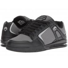 PXL black grey