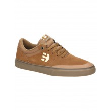 MARANA VULC brown gum