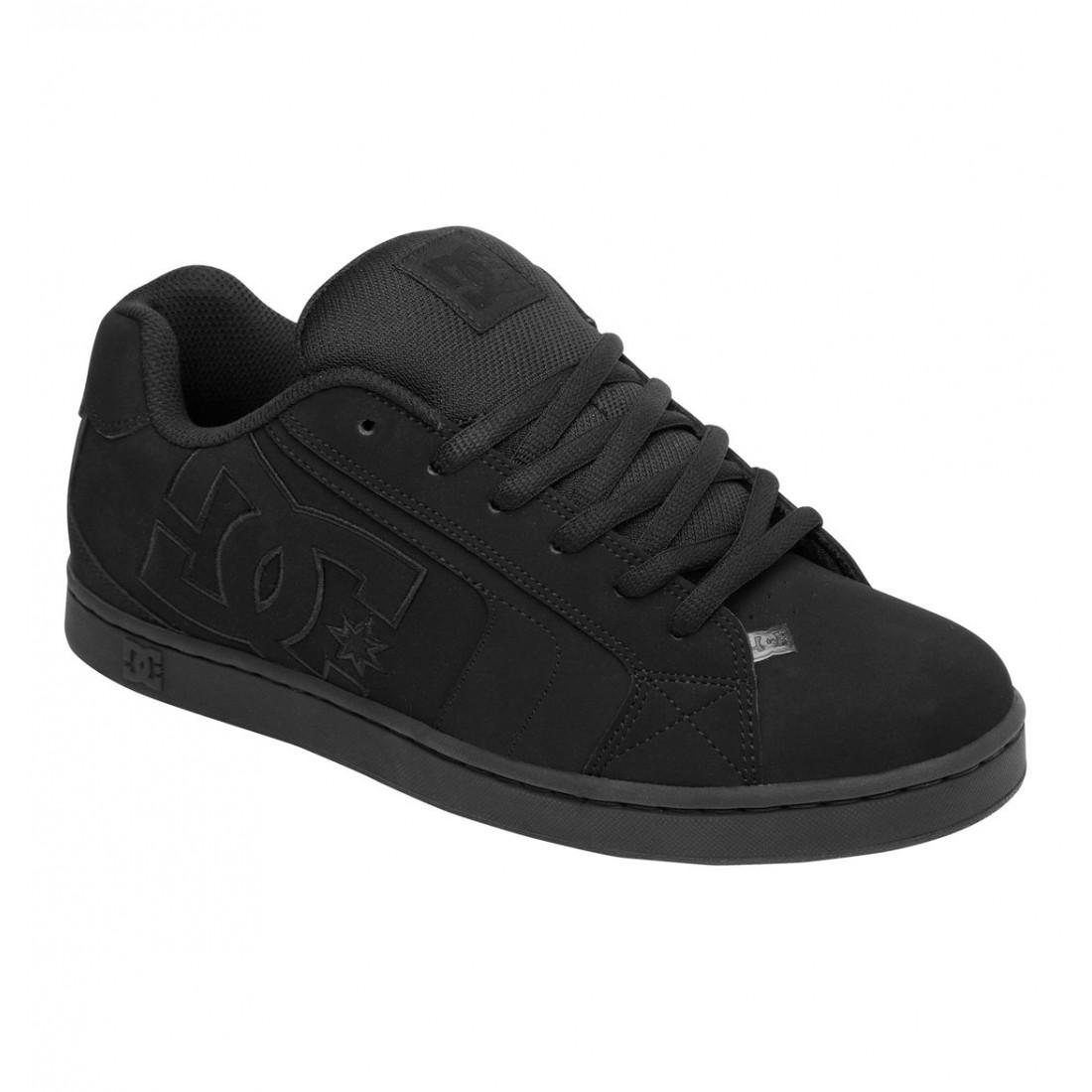 NET black black black