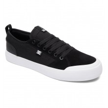 EVAN SMITH S black black white