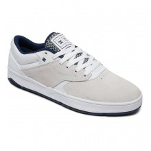 TIAGO S white navy