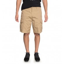 SHORT CARGO DCSHOES