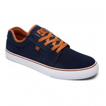 TONIK navy bright blue