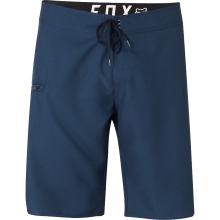 BOARDSHORT FOX OVERHEAD light indigo
