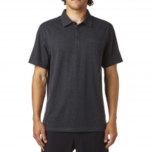 POLO FOX LEGACY htr black