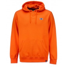 SWEAT DICKIES PROGRESO orange