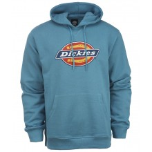 SWEAT DICKIES NEVADA blue sky
