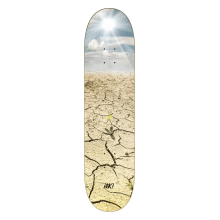 KEIFF climatologie 8 / 8.125 / 8.25 / 8.5
