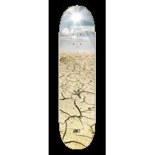 KIEFF climatologie 8 / 8.125 / 8.25 / 8.5