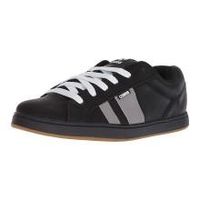 LOOT black gum grey