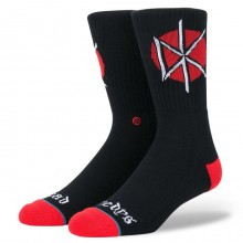 Chaussettes Stance DEAD KENNEDYS