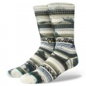 Chaussettes Stance MEXI NATURAL