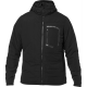 VESTE FOX PODIUM black