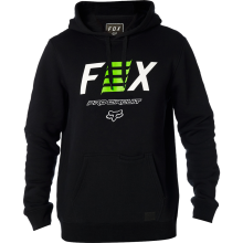 SWEAT FOX PRO CIRCUIT black