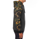 SWEAT FOX DESTRAKT camo
