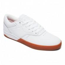 TIAGO S white gum