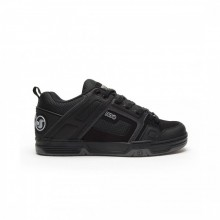 COMANCHE black reflective charcoal