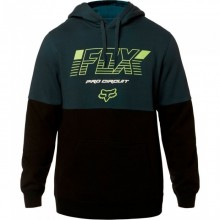 SWEAT FOX PRO CIRCUIT navy black