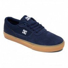 SWITCH navy gum