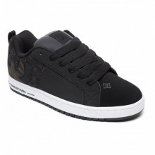 VERANO KIDS grey black royal