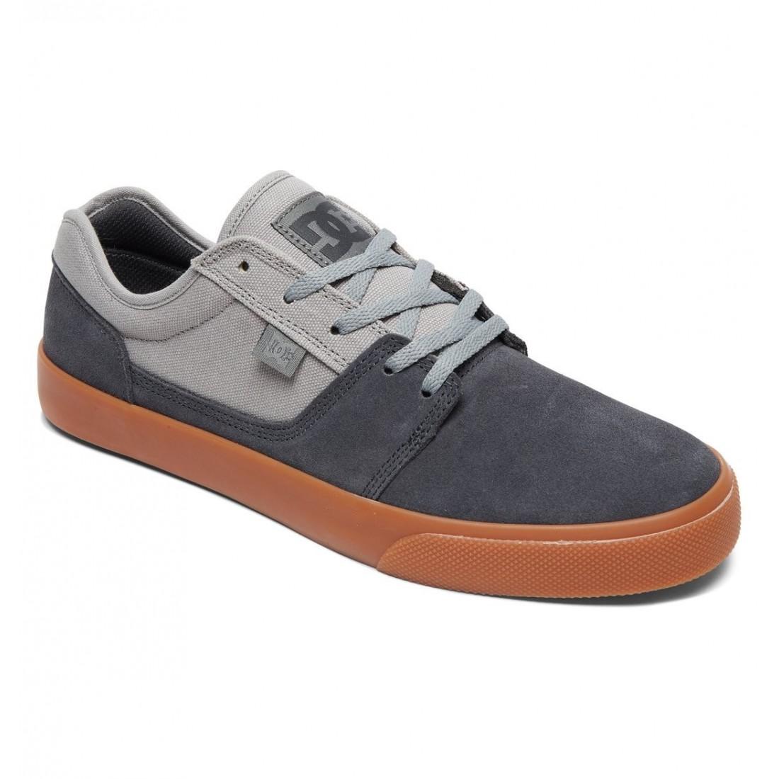 TONIK grey gum