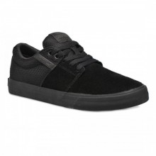 STACKS VULC II black black