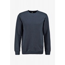 SWEAT DICKIES WASHINGTON dark navy