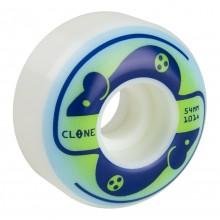 ROUE ALIEN WORKSHOP Clone 101a 54mm