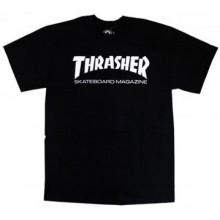 T SHIRT TRASHER ENFANT