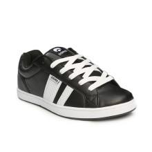 LOOT black black white