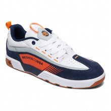 LEGACY 98 SLIM navy orange