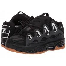 D3 2001 black gum
