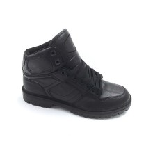 DCN BOOT black red
