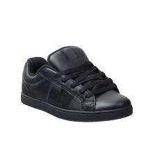 LOOT black black black